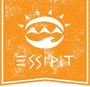 Logo Essipit