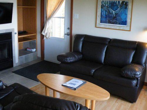 Essipit - Salon condo-hôtels Natakam - Condo mobilité réduite