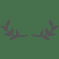 Essipit - Lauréate d'un prix d'excellence en restauration